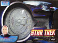 Art Asylum USS Enterprise-D boxed.jpg