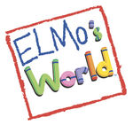 ElmosWorldLogo2