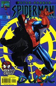 Spider-Man092