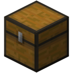 Chest Pre-Beta 1.8