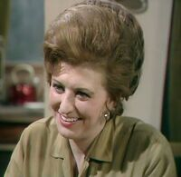 Elsie tanner 1970