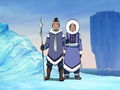 Sokka introduces Katara.png