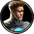 Hydro-Man Task Icon