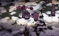 200px-Guardian_Pig_adding_fuel.png