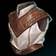 Cloth Armor item