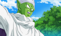 Piccolo vs Bills2