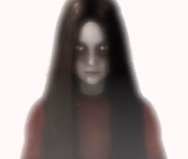 Alma Wade is the main antoganist of the FEAR series and is a playable ...