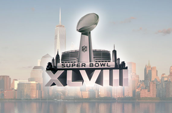 super bowl american football wiki