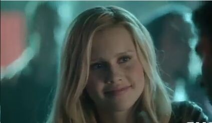 Rebekah-because-the-night