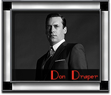 Mad-Men-Wiki Character-Portal Don-Draper 001