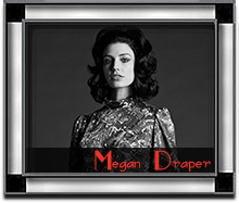Mad-Men-Wiki Character-Portal Megan-Draper 001