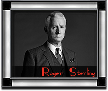 Mad-Men-Wiki Character-Portal Roger-Sterling 001
