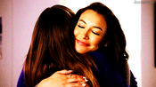 Cute!!!!!!!pezberryhug - santana