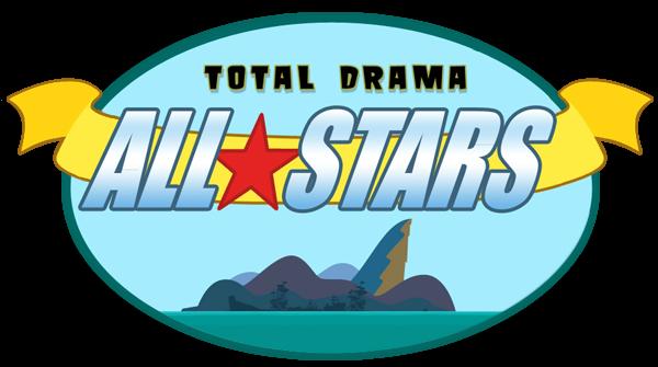 Total_Drama_All-Stars_Logo.png