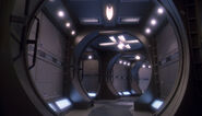 NX-01 corridor