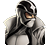 Fantomex Icon 1