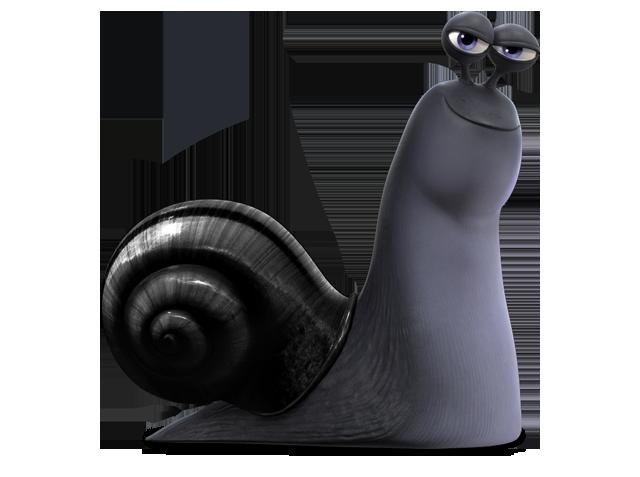 Whiplash - Turbo Wiki