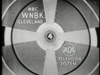 WkYC1940s