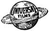 UniversalFilms