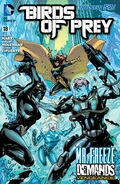 Birds of Prey Vol 3 18