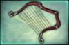 Harp - 2nd Weapon (DW8)