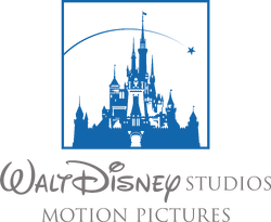 2000px-Walt Disney Studios Motion Pictures logo svg