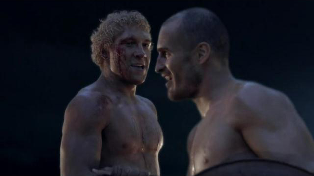 Image - Spartacus Blood and Sand Season 1 Episode 02 ...