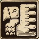 Super Alchimiste Tools recettes ingredients alchimie ni no kuni, monstres aves, Frapace, Serrefide, Pyrobuse, Hypervier, Poussinglant, Racaille, Pintadlon, Chlapon, Chauve-qui-peut, Sauve-souris, Vampitoyable, Nocturnas, Pioupillon, Roupiouilleur, Pioumpier, Piournicheur, Granplume, Plumaniste, Plumineux, Péplume, Moineau d'acier, Moineau de guerre, Moinoble, Moineau samouraï, Strix, Pacistrix, Dandystrix, Cocastrix