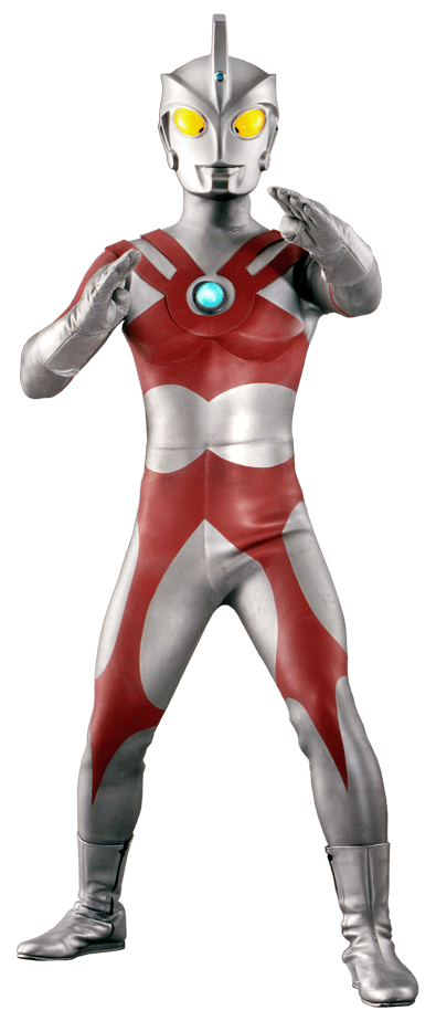 http://images1.wikia.nocookie.net/__cb20130323110005/ultra/images/9/9e/Ultraman_Ace.png