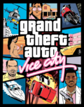 GTA'scovers-GTAVC