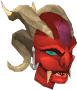Nex chathead.png