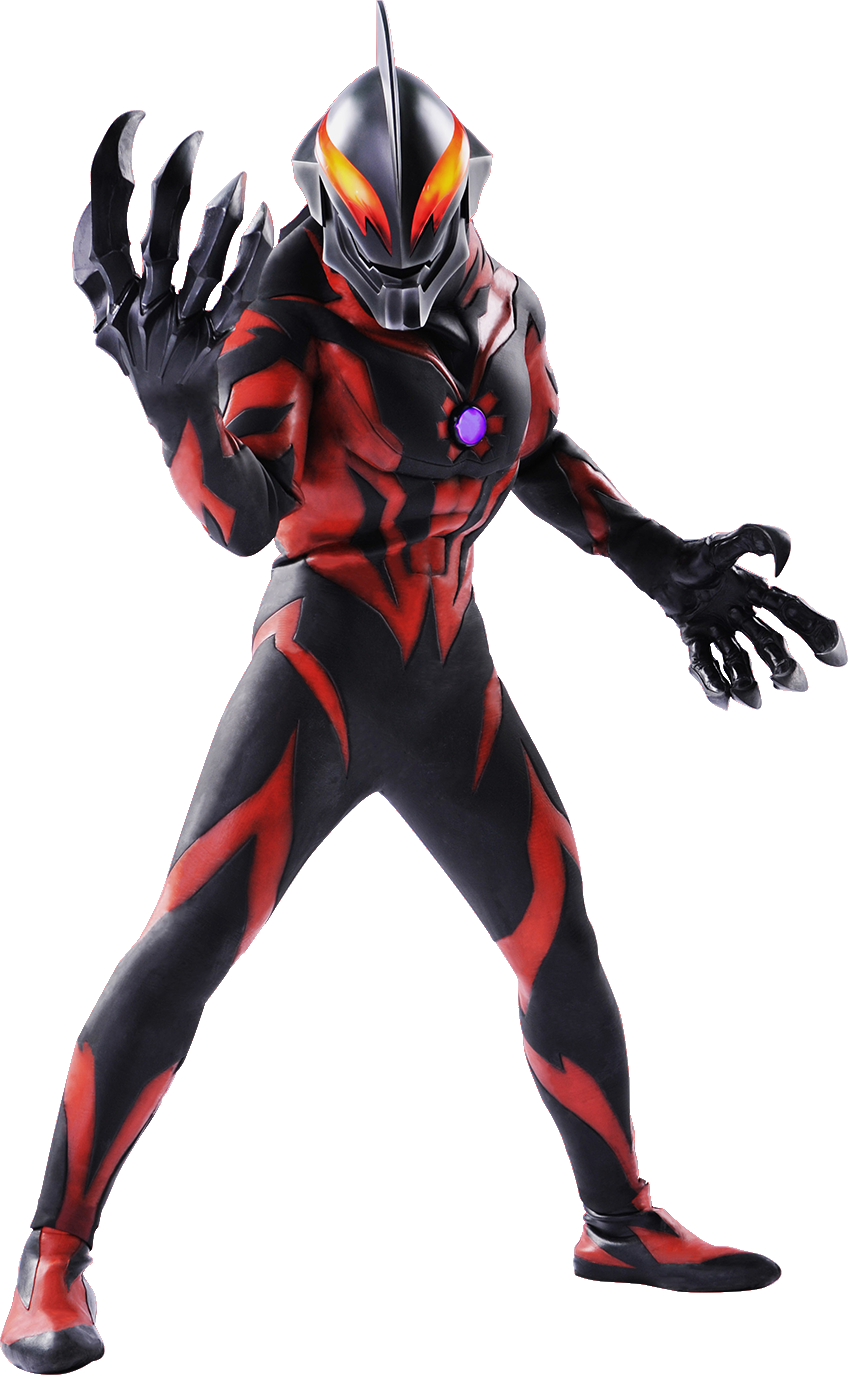 http://images1.wikia.nocookie.net/__cb20130324060755/ultra/images/6/62/Ultraman_Belial.png