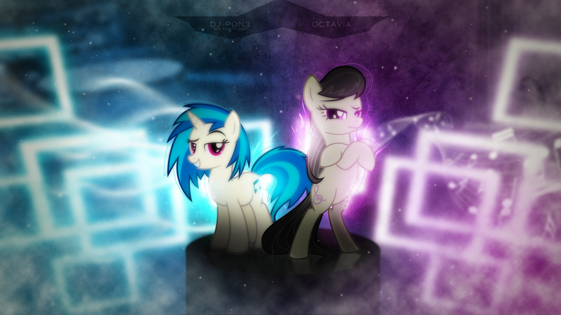 Faction Info The Independant Republic Of Ponies The