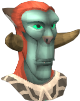Guthix chathead