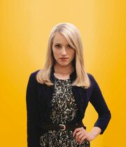 Quinn-season-4-quinn-fabray-32897393-515-600