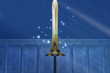Legend Sword Mount Ordeals