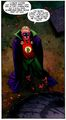 Green Lantern Alan Scott 0018.jpg