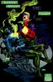 Green Lantern Alan Scott 0020.jpg