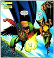 Green Lantern Alan Scott 0023.jpg