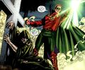 Green Lantern Alan Scott 0028.jpg
