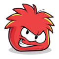 Red Puffle48 (1)