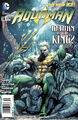Aquaman Vol 7 18
