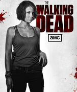 TWD-S3-BW-05