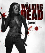 TWD-S3-BW-07