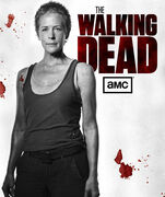 TWD-S3-BW-10