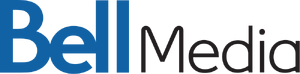 Bell Media logo