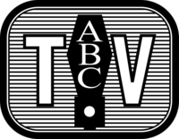 ABC 1943 logo
