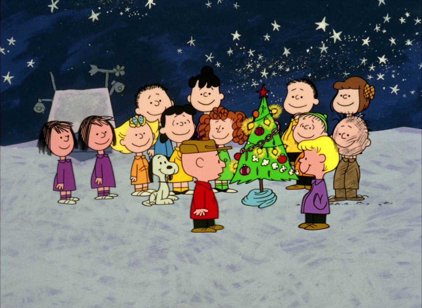 http://images1.wikia.nocookie.net/__cb20130327130903/peanuts/images/5/5e/A-Charlie-Brown-Christmas-image-1.jpg