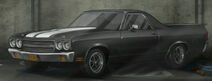 Archer Wiki 1970-El Camino 001