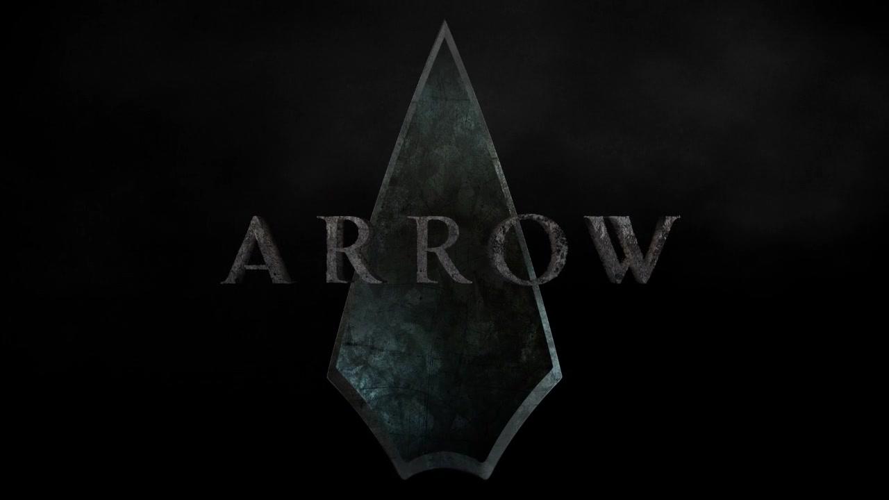 Oliver Queen Arrow Island Arrow (TV Series) - DC...